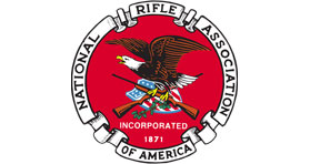 associated-nra