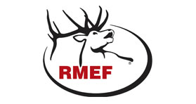 associated-rmef