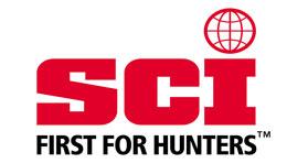 associated-sci